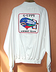 Photo of Guppy Jacket